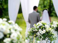 Sarıyer'de kır düğünü yapabileceğiniz en güzel 5 mekân