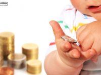 Tüp Bebek Fiyatları 2016 Senesinde Arttı Mı?