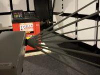 EMC Testi / Elektromanyetik Uyumluluk Testi