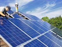 Güneş Enerjisi Sistemleri ve Güneş Paneli