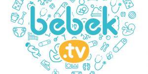 Anne-Babaların Videolu Bilgi ve Eğlence Portalı: www.Bebek.Tv