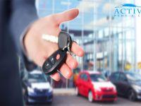 Antalya Rent a Car Hep Yanınızda Olacak