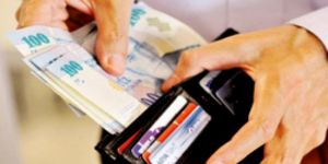 Neden Kredi Kullanmak Gerek