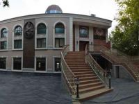 İBB Meclisi'nde 'Cemevi' krizi!