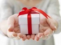 Özel günler için anlamlı hediyeler
