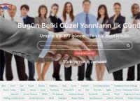 Güncel iş ilanları Türkiye'nin İş Deposu'nda