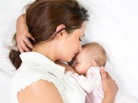 Op. Dr. Cüneyt Genç Açıkladı: Sağlıklı Bir Nesil İçin Anne Sütü Büyük Önem Taşıyor