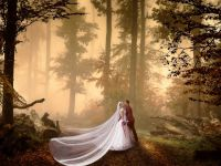 Sarıyer'de düzenlenebilecek muhteşem 5 evlilik teklifi mekanı