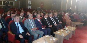 Mehmet Deniz'den Milli Eğitim Müdürü'ne Atatürk tepkisi!
