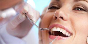 Gebze Bölgesindeki En İyi Diş Hekimi İsmail YILMAZ
