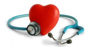 Sağlığımızı etkileyen faktörler