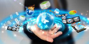 Teknolojik yardım hizmetleri