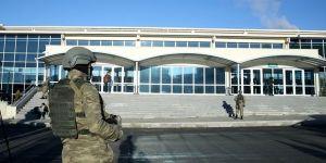 15 Temmuz davasında Sarıyerli polisler iddiaları reddetti