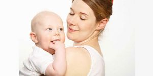 Mucizevi Yöntem Embriyo Donasyonu