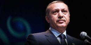 Cumhurbaşkanı Erdoğan'dan Sarıyer ile ilgili önemli açıklama
