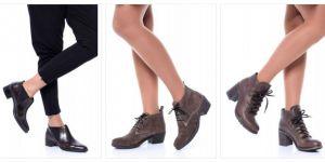 Stillo Ayakkabı