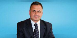 CHP İlçe Başkanı Mehmet Deniz'den sert açıklama