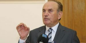 Topbaş'tan tapu açıklaması: 'Bu çalışma yasal değil'