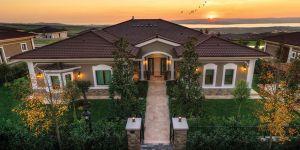 Hadımköy Villa Projeleri ile Yükselen Trend