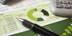 Kredi Ara Ödeme Nedir? Nasıl Yapılır?