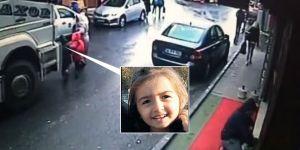 5 yaşındaki Yaren'in ölümüyle ilgili davada karar çıktı