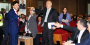AK Parti'den Abdullah Akşahin talebi