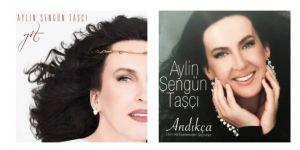 Unutulmaz Türk Sanat Müziği Sanatçıları