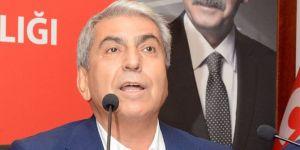 CHP İl Başkanı görevden mi alınıyor