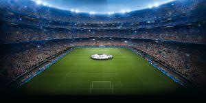 Şampiyonlar Ligi Bu Yıl Spor Severleri Mutlu Edecek