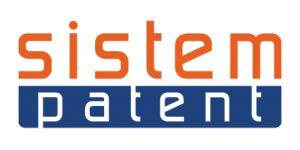 Sistem Patent İle Marka Tescil