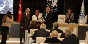 AK Parti Meclis Üyesi Hicran Çelikyay istifa etti