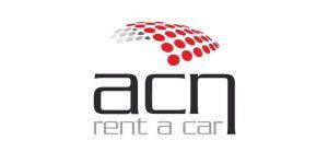 Oto kiralamada lider kuruluş: ACN Rent a Car