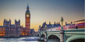 En İyi Öğrenci Şehri Seçilen Londra Hakkında Bilmeniz Gerekenler
