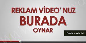Youtube Reklamlarından Etkili Faydalanma Yöntemleri