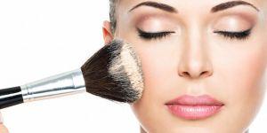 Cilt ve saç bakımı için doğru adres