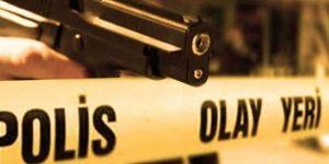 Sarıyer Zekeriyaköy'de silahlı kavga: 1 yaralı