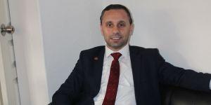 Saadet Partisi adayı Selim Başpınar: Bu iktidar artık bitmiştir