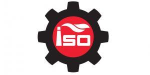 İSO Arabuluculuk Merkezinde uzlaşma oranı yüzde 100'e ulaştı