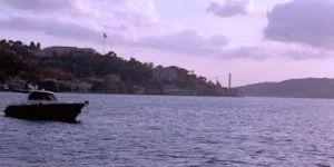 İstanbul Tekne Kiralama - YalıKızı