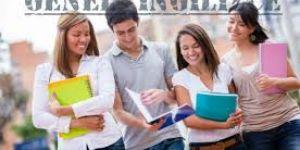 En İyi İngilizce Eğitim Kurumları