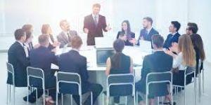 Koçluk Eğitimi Veren Firmalar
