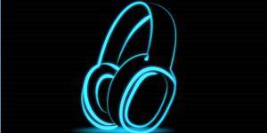 Online Müzik İndir