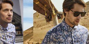 Gömlek ve Kravat Renk Eşleştirme Kuralları