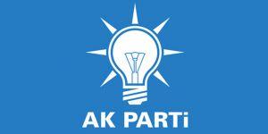 AK Parti İstanbul'daki il ve ilçe yönetimlerini yeniliyor