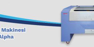 En İyi Lazer Kesim Makinası Fiyatları | xenonlaser.com.tr