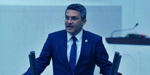 CHP yerel seçimlere odaklanıyor