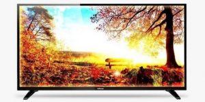 LED TV Teknolojini Yeni Nesil Özellikleri İle Evinizde Yaşayın