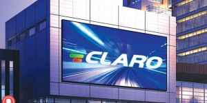 Led Ekran Reklam Düzenlemelerinde Öne Çıkan Marka Astelled