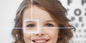 Lazer Göz Ameliyatı Ve Göz Çizdirme