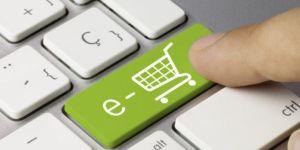 E-Ticaret Paketleri